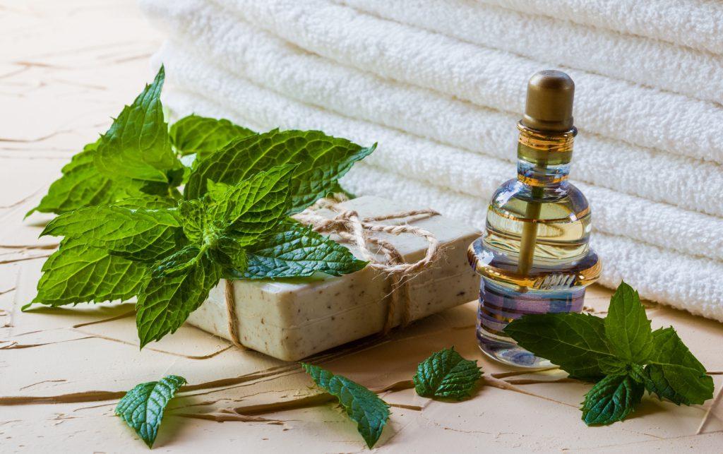 Bylinné vlasové šampóny – sila prírodnej vlasovej kozmetiky