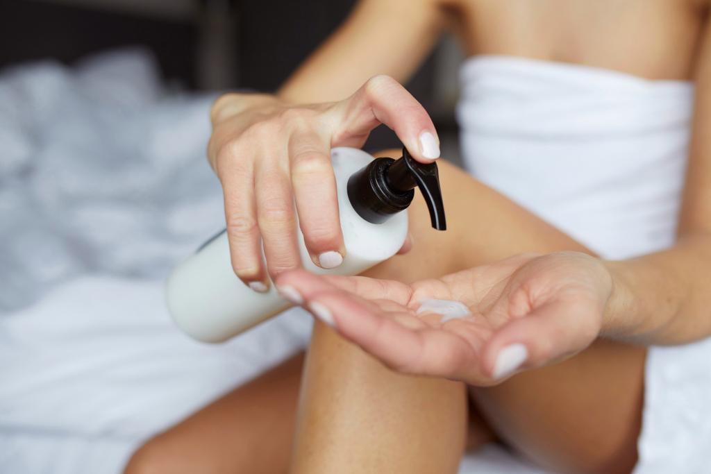 Skrášľovacie návyky pre lepšiu starostlivosť o pleť a vlasy